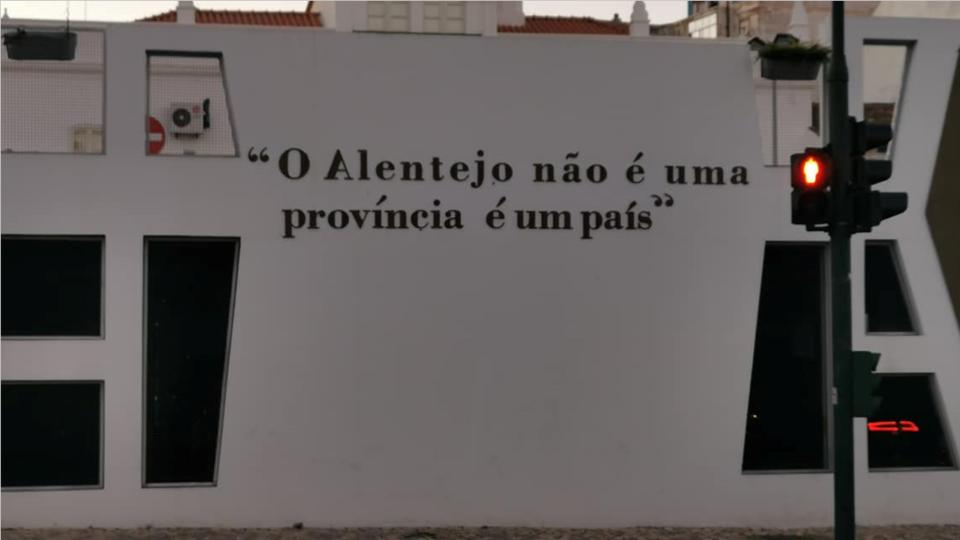 en2.LeonorRato.Aljustrel1.png
