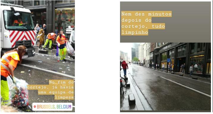 bruxelas_ufp_3.PNG