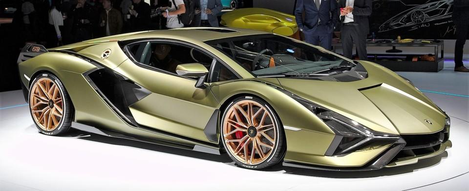 1920px-Lamborghini_Sian_at_IAA_2019_IMG_0332.jpg