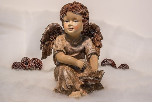 Angel-Myriam.jpg