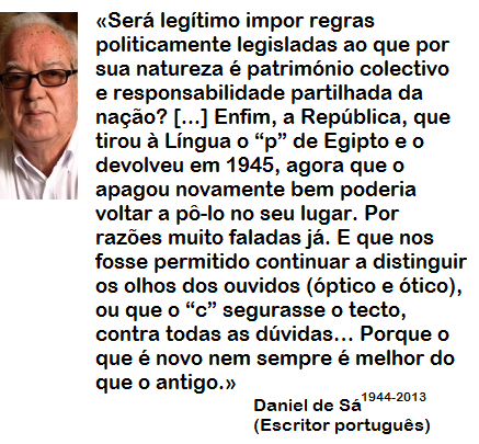 DANIEL SÁ.png