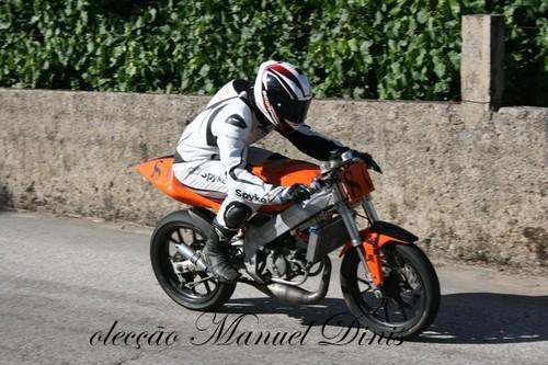 GP Lordelo 2016 Domingo (637).JPG