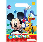 mickey-mouse-party-bags-MICK5LOOT_th2-001.JPG