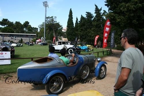 Cascais Classic Motorshow 2015 (113).JPG