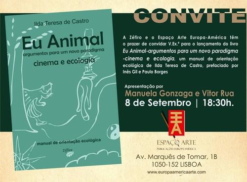 Eu Animal.jpg