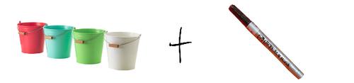 Formula.png