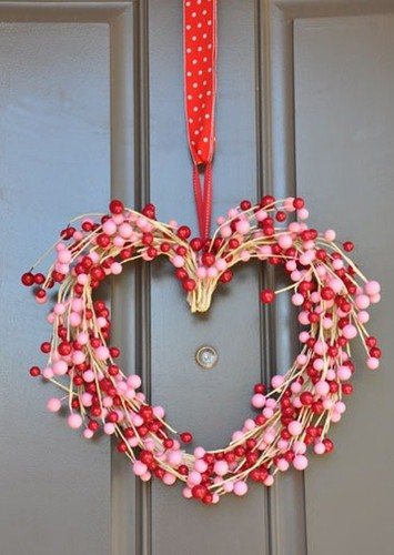 heart-decorations-for-valentines-day-26.jpg