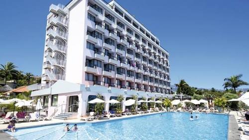 Hotel Sensimar Savoy Gardens.jpg
