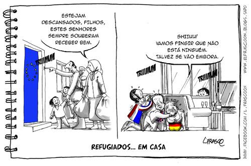 L.FRASCO+cartoon_Refugiados... em casa 2.jpg