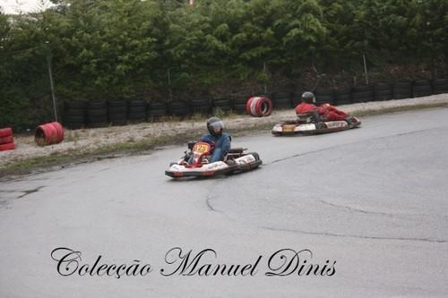 2015 Desafio 6 Horas de Karting Vila Real  (45).JP