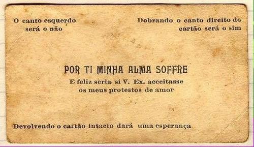 Carta de Amor.jpg