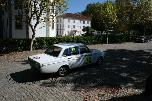 Rally de Portugal Histórico 2015 (190).JPG