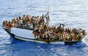 refugiados4.png
