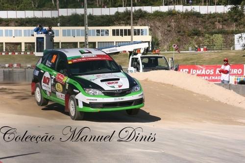 2015 Shakedown  Rally de Portugal 2015 (274).JPG
