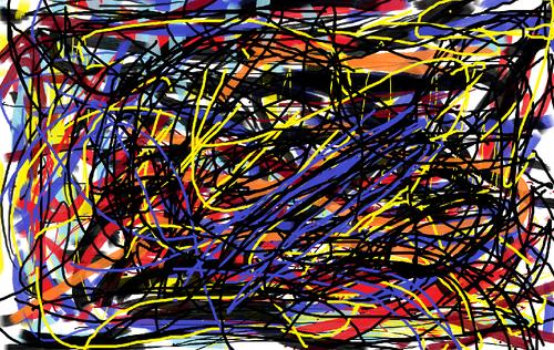 desenho_09_0-8_2015_2.png