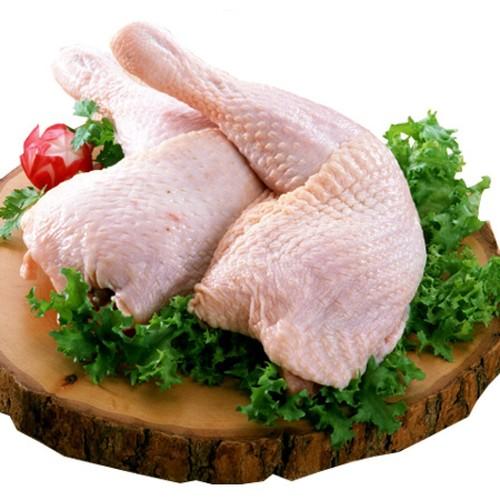 antevisão Promoçao continente carnes brancas coelho, frango e peru