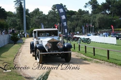 Cascais Classic Motorshow 2015 (89).JPG