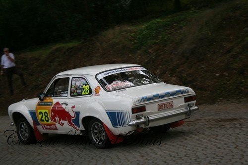 Rally de Portugal Histórico quinta 2014 (296).JPG