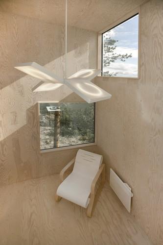 887_mirror_cube_interior_2a.jpg