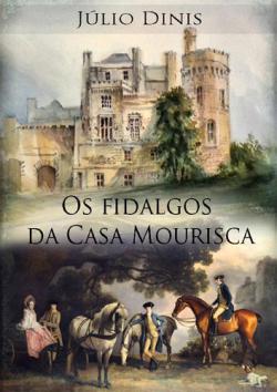 Fidalgos-da-casa-mourisca.png