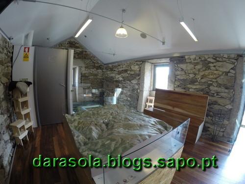 Parideiras_Radar_05.JPG