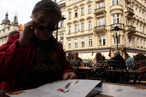 IMG_1663 Praga