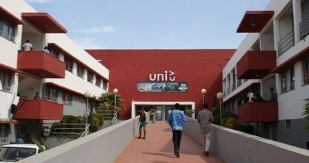 UniCV.jpeg