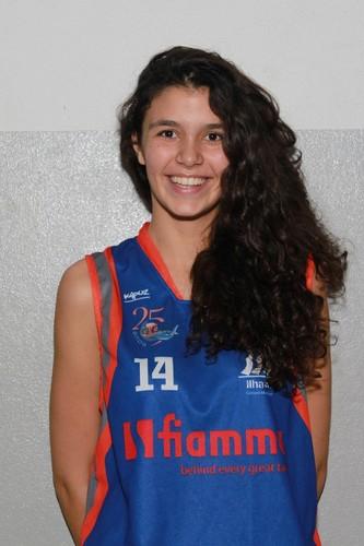 14 Joana Santiago.JPG