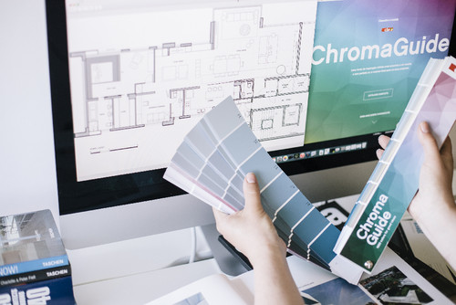 6 Escolher Cores_Chormguide_CIN (5).jpg