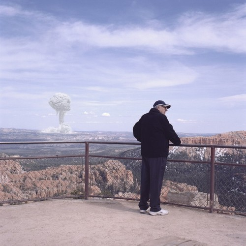 Atomic Overlook  – Clay Lipsky.jpg