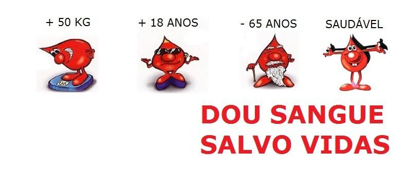 doar sangue.jpg