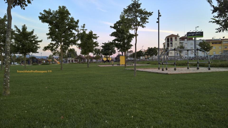 Parque da Vila - Quinta do Conde_Sesimbra.jpg