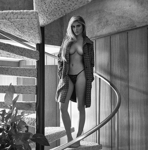Bárbara Evans 24.jpg