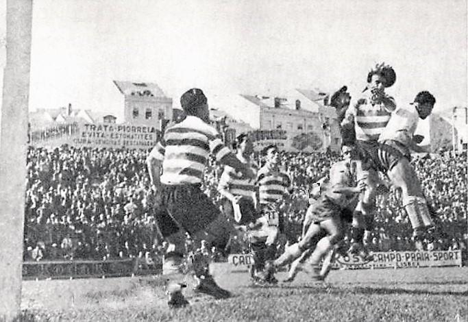 Sporting 11 - Famalicão 0 1945-46 TP.jpg