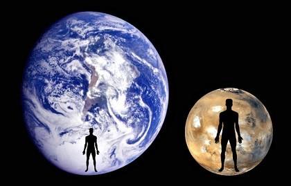 Aliensv3.jpg