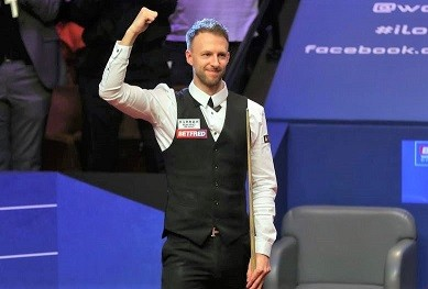 0_2019-Betfred-Snooker-World-Championship-Day-Seve