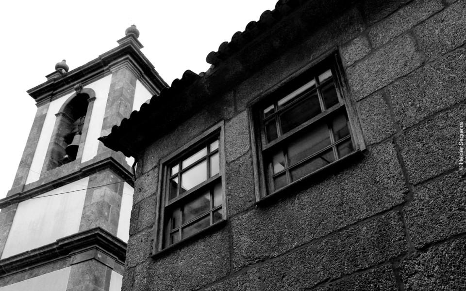 Janelas no centro histórico - HS.jpg