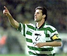 Pedro Barbosa 1999-00.jpg