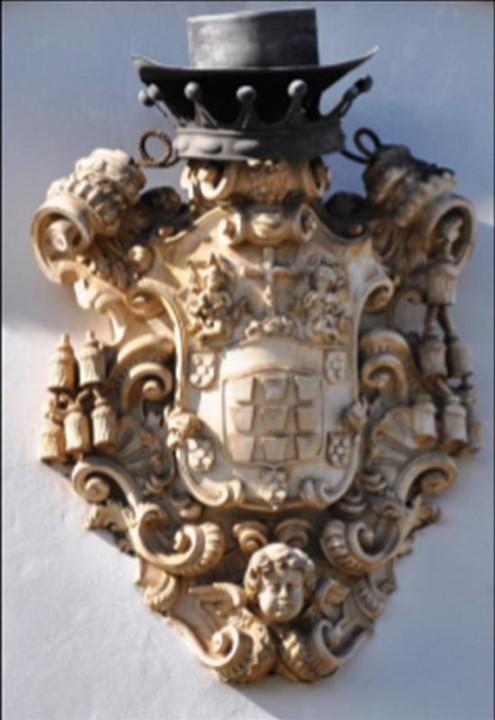 Pedra-de-armas de D. Miguel da Anunciação.jpg