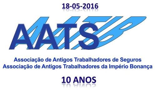 AATIB-10 anos
