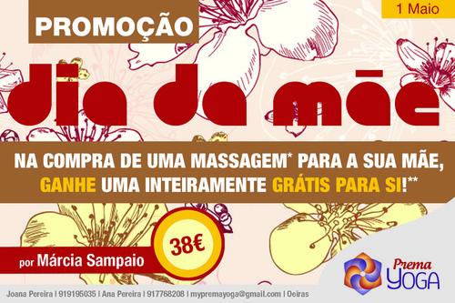 PROMO DIA DA MÂE.jpg