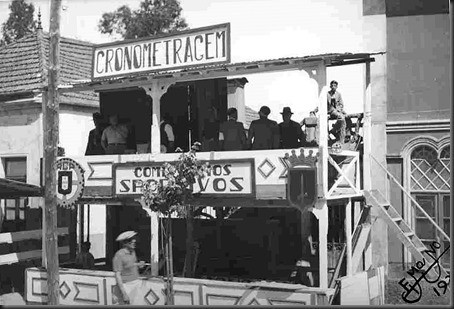 1936 Circuito de Vila Real.jpg