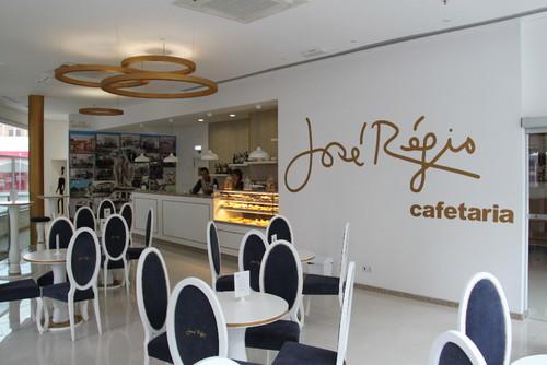 portalegre-cafe.jpg