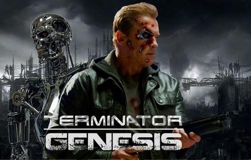 Exterminador do Futuro 5.jpg