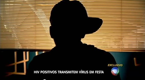 Festas do Carimbo VIH SIDA Brasil AIDS.jpg
