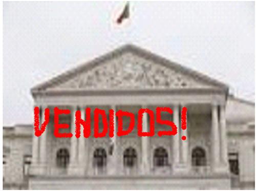 VENDIDOS.bmp