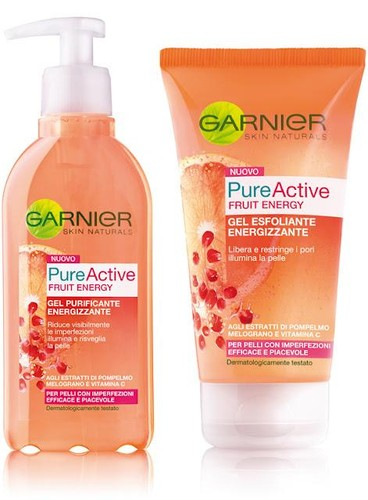 garnier-pure-active-fruit-energy-per-una-pell-L-uU