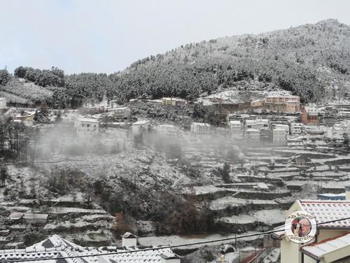 Fotos de neve em Loriga 016.JPG