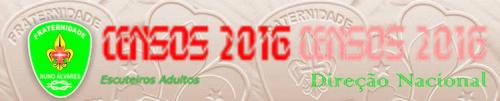 Censos 2016.jpg