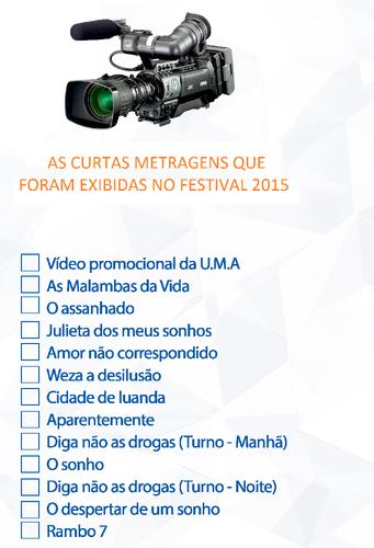 FESTIVAL DE CURTAS 2015.png